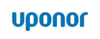 uponor_logo_large